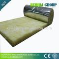 Laine de verre couverture/isolation laine de verre de construction matériel thermique