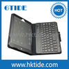 wireless chocolate keyboard for ipad mini from Gtide