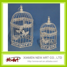 decorative bird cages cheap bird cages for sale