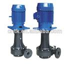 2014 Miniature Centrifugal Pump