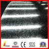 galvanized steel coil stock alibaba china supplier