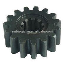Construction Hoist Spare Parts Gear