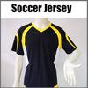 Custom Cheap football shirt maker soccer jersey
