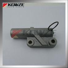 Timing Belt Tensioner for Mitsubishi Pajero Sport V33V V43W V45W K86W K96W 6G72 6G74 MD341830 1145A070
