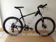 YD-MX4.5 2014 new design mountain bike,non used mountain bikes