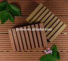 Cheap composite decking material/WPC flooring/Wood Plastic Composite