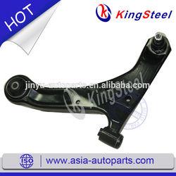 Control Arm Automobile/Automotive Parts for Suzuki Grand Vitara(JT) 45201-65J00 45202-65J00