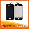 phone lcd for iphon 4s,lcd assembly for iphone 4s