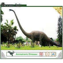 Dinosaur replcas its perfect technology from china simulation dinosaur