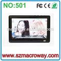 new mp5 2012 الأسعار متداخلة مع الكاميرا وظيفة التكبير والتصغير( bt-- p334)