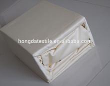 2015 New product 400TC 100% cotton famous brand king size bedding set/duvet cover
