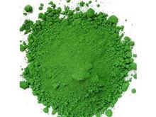 Factory Quality Chrome Oxide Green 99%