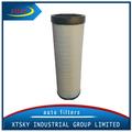 xtsky buena calidad auto fabricante del filtro de aire filtro automático cf18202 uso