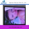 Wholesale Customed Slim Picture Frame Led Light Box