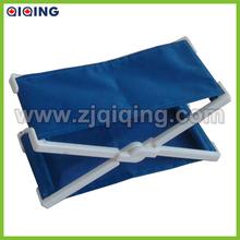 Folding Beach Pillow HQ-1046A
