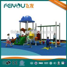 2014 novo design jogo educacional toy jogos educativos para crianças brinquedos educativos