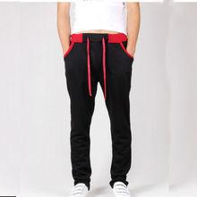 erkek hip hop dans pantolon toptan