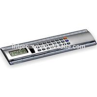 solar power ruler calculator