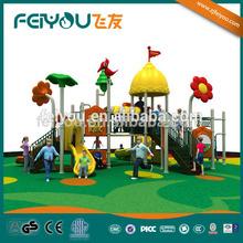 2014 outdoor playground outdoor playground rubber mats children outdoor playground big slides for sale carpet for outdoor