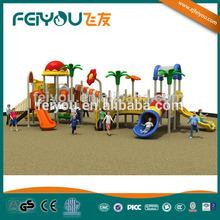 2014 new design outdoor playground spring rider outdoor wood children playground equipment outdoor playground pirate ship
