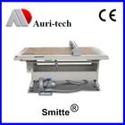 digital printer plotter cutter chipboard cutter plotter apply to multiple cad software