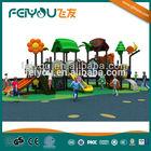 2014 new design playground outdoor en1176 outdoor playground ferris wheel injection plastic outdoor playground mould