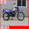 Best Seller Chinese 150cc Dirt Motorcycle/Off Road