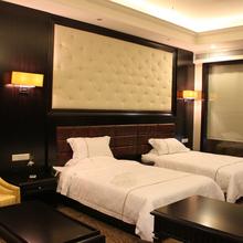 Kho-010 Solid Wood Hotel bedroom Furniture For Sale