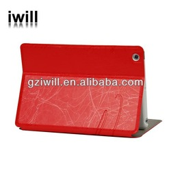alibaba best sellers fancy case cover oem case for ipad mini