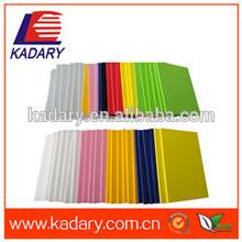 best price eva foam craft factory