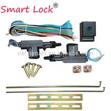 Car Central System Power Door Lock Actuator