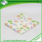 factory of free wedding napkin samples