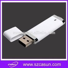 cheap 1G 2G 4G 8G 16G custom pen drive real capacity and hi-speed flash