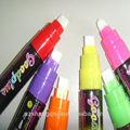 Gesso colorato vernice/gesso vernice per pareti