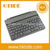 Bluetooth wireless mini keyboard case for ipad mini in new arrival