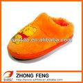 Cálido desnudo sandalias de los hombres/hombre zapatos sandalia/sandalias zapatos de china