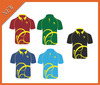 2014 China wholesale colorful dry fit polo shirt