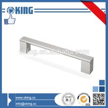 furniture knob hardware kitchen furniture knob kids drawer handles