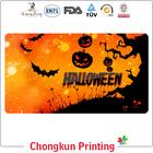 design a halloween costume online for 3D lenticular printing