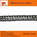 comparar los favoritos de alta 428 la tensión de la cadena de la motocicleta