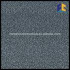 cheapest modern vinyl non pvc floor tile