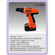 new 2014 wholesale alibaba express power tool germany supplier Cordless drill
