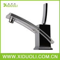 single handle toilet wash basin taps