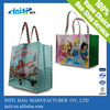 recyclable shopping bags / alibaba china manufacturer china supplier new product 2014 recyclable shopping bags