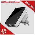 усилитель высокой мощности wifi крытый 2w wifi усилителя