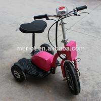 hot 3 wheel hello kitty ride on toy