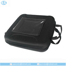 protective eva tool case for kit