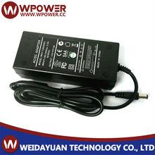 48W 12V 4A Power Adapter for LED light ac adapter 12v 4a