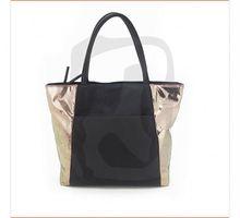 Best buy bags handbags
