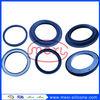 EPDM Rubber Flat Ring Gasket